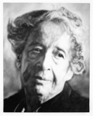 Hannah Arendt2